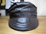 (SALE 50%OFF) COREFIGHTER/CLUBHAT BROWN