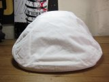 ☆50%OFF☆COREFIGHTER/SOLID HANCHING WHITE