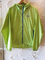 ☆SALE 50%OFF☆ FAT/PACMAC  Y.GREEN
