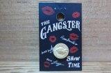 GANGSTERVILLE(ギャングスタービル)/LIPS PINS