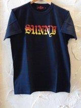 SUNNY C SIDER/GARCIA T  BLACK