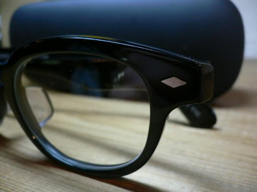 他の写真2: COREFIGHTER/EYEWEAR WELLINGTON  BLACKxCLEAR