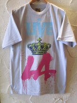 ☆SALE 50%OFF☆THE SEVENTH LETTER/TOLIVEINLA  GREY