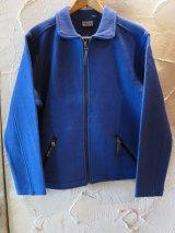 (SALE 50%OFF) IBEX/WOMEN'S BREGENZ JKT COAL(BLUE)