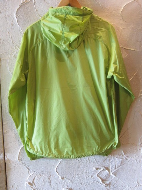 他の写真1: ☆SALE 50%OFF☆ FAT/PACMAC  Y.GREEN