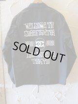 COREFIGHTER/WxTxC 2015 BREAKER  BLACK