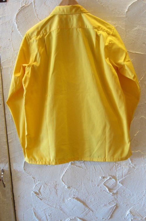 他の写真1: (SALE 40%OFF) FAT/GT  YELLOWxBLACK