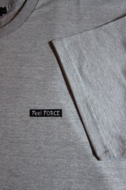 他の写真2: FeelFORCE/T.O GRAY