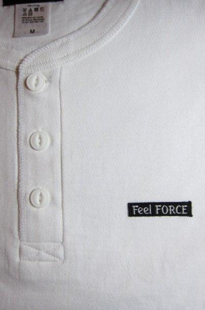 画像3: FeelFORCE/D.A WHITE