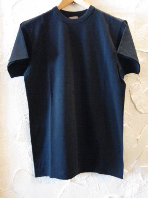 他の写真2: (SALE 30%OFF) BELAFONTE/SOUVENIR ROSE T  BLACK