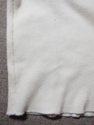 画像5: GLAD HAND(グラッドハンド)/GH THICK L/S  WHITE