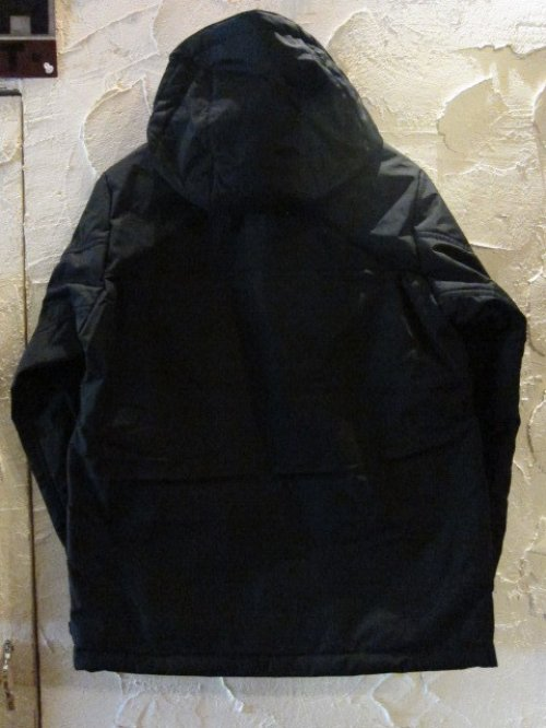 他の写真1: FTC/WATERPROOF 3L MOUNTAIN JKT  BLACK