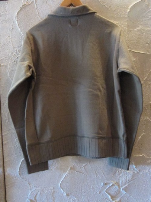 他の写真1: BELAFONTE/RT PULLOVER SWEAT SHIRTS CUSTOM  A.GREEN