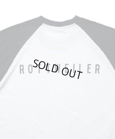 画像5: ROTTWEILER/USED STAND 3/4 T  WHITE