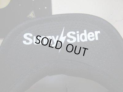 画像4: SUNNY C SIDER/90 SS CAP02  BLACK