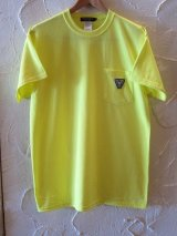 Feel FORCE/G.A T  S.YELLOW