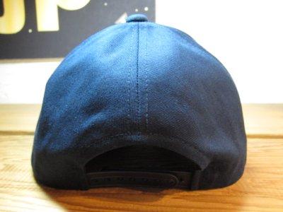 画像4: (再入荷) Feel FORCE/D.A CAP  NAVY