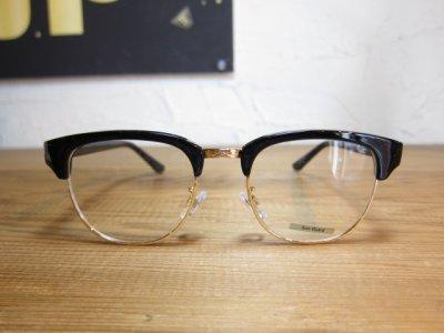 画像1: SOFTMACHINE/MASTER GLASS CLEAR