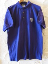 Feel FORCE/O POLO  PURPLE