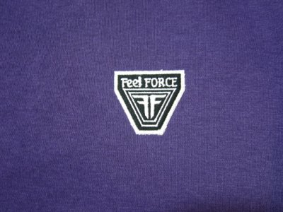 画像3: Feel FORCE/S.N.I.N  PURPLE