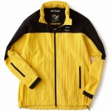(SALE 20%OFF) FAT/WILD OUT  YELLOW