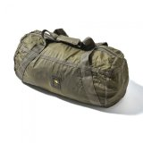 RATS/PACKABLE PGB BAG  KHAKI