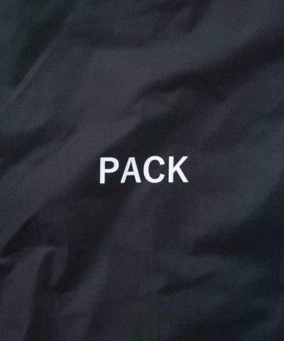 画像5: (SALE 30%OFF) ROTTWEILER/PE WOLF PARKA  BLACK