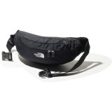 (再入荷) THE NORTH FACE/SWEEP  BLACK