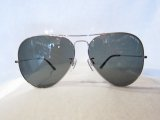 RATS/STAY GOLD SUNGLASSES  SILVERxHUNT