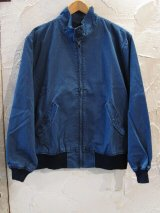 VINTAGE EL/SWING TOP JKT  DENIM