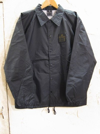画像2: COREFIGHTER/MARLBOLO COACH  JKT  BLACK