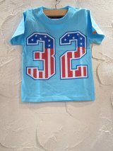 (SALE 30%OFF) SUNNY C SIDER/32 KID's T  SAX
