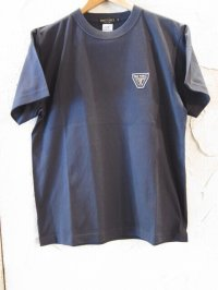 Feel FORCE/WAPPEN S/S T  OLYMPIC  SUMI