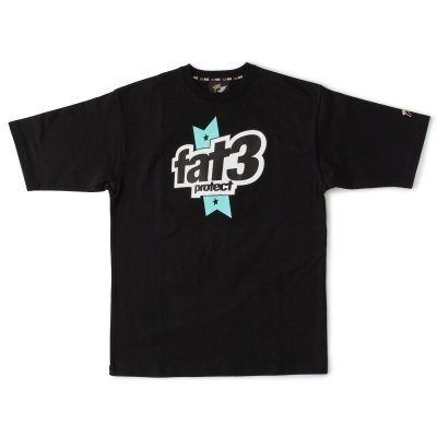 画像2: FAT/REP  BLACK