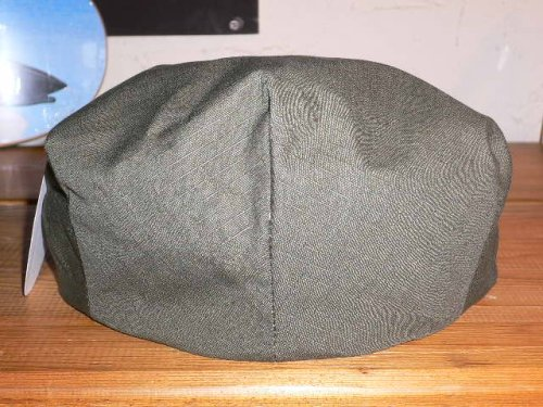 他の写真1: (SALE 30%OFF) NEWYORK HAT/HANCHING  OLIVE