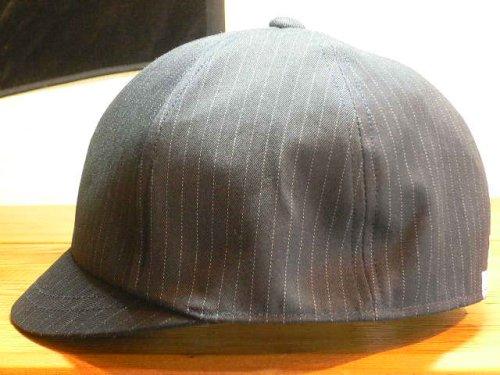 他の写真2: INTERFACE/UMPIRE CAP  NAVYxWHITE
