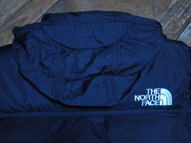 L The North Face Nse T-Shirt Bekleidung Weitere Sportarten
