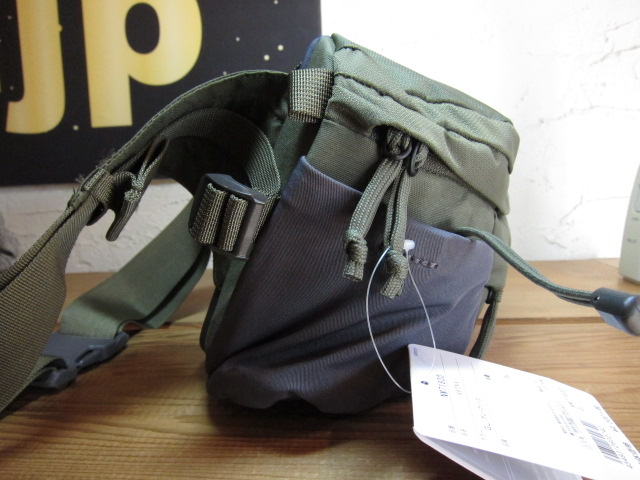 c0eeef5e6 THE NORTH FACE/SPINA GLグレープリーフ